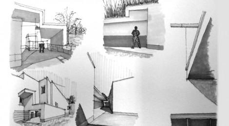 trabalho de desenho [alida szakolczai]