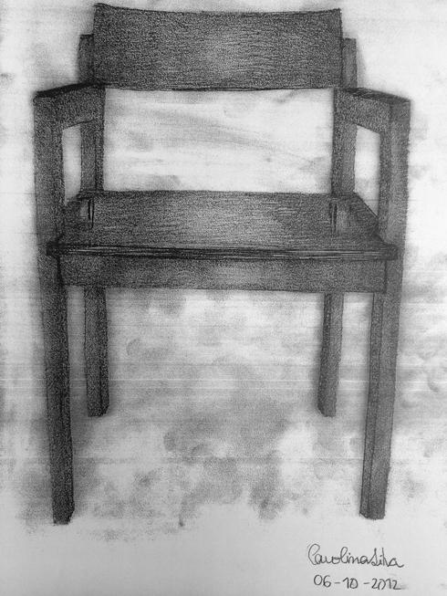 cadeira01