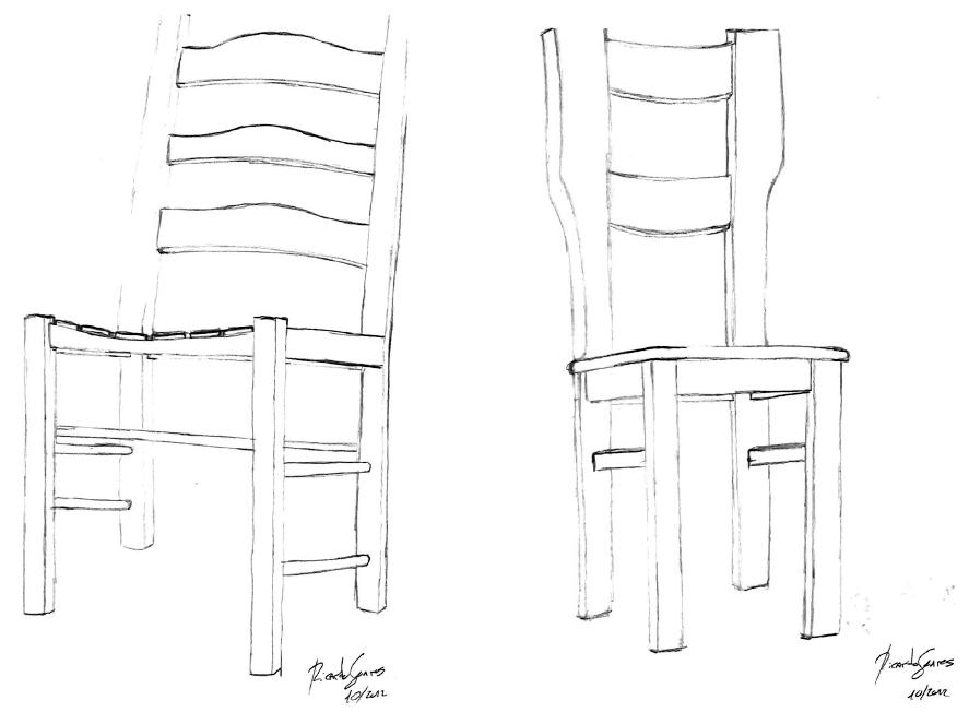 cadeira04