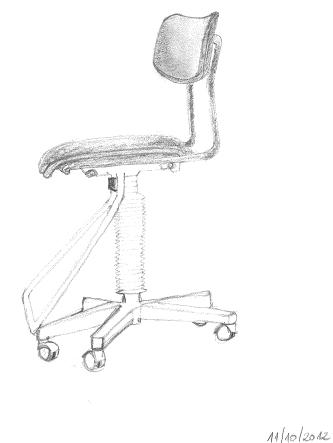 cadeira09