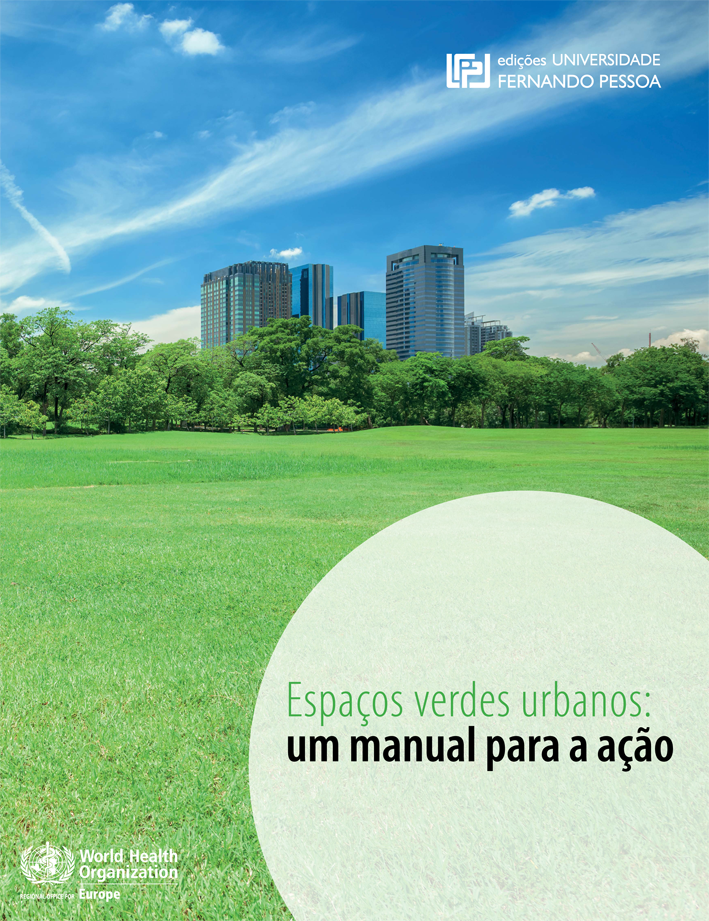 Urban-Green-Spaces-PT-1